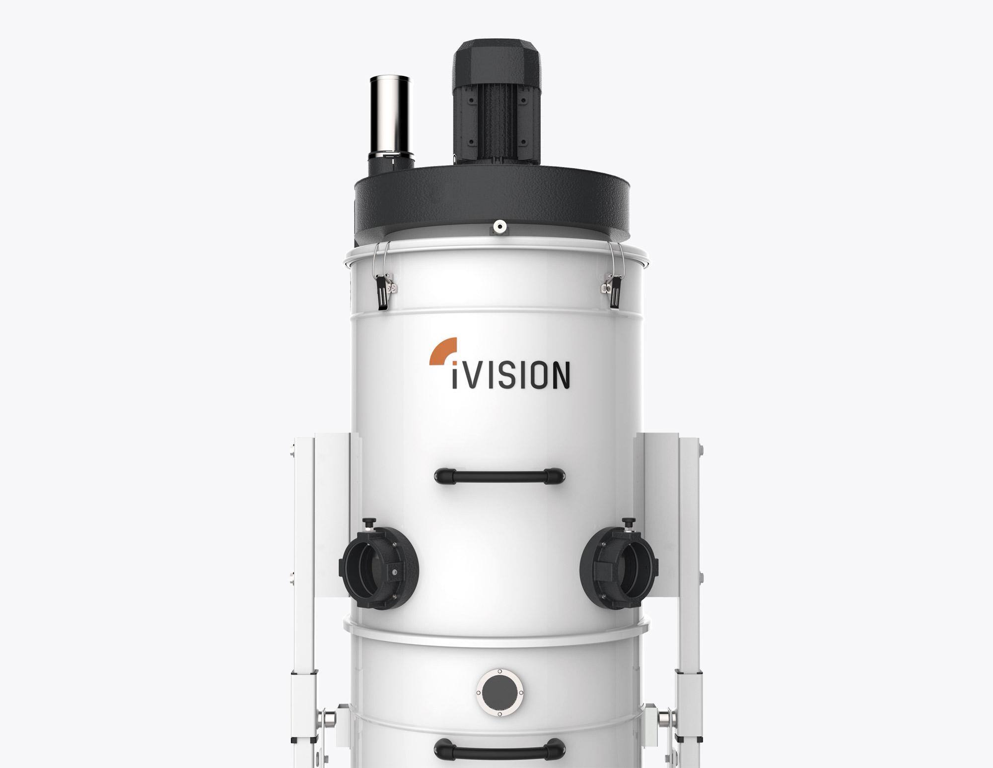 iv3-extrusion-line-ventola-sopra-industrial-vacuum-cleaners-ivision-vacuum-p