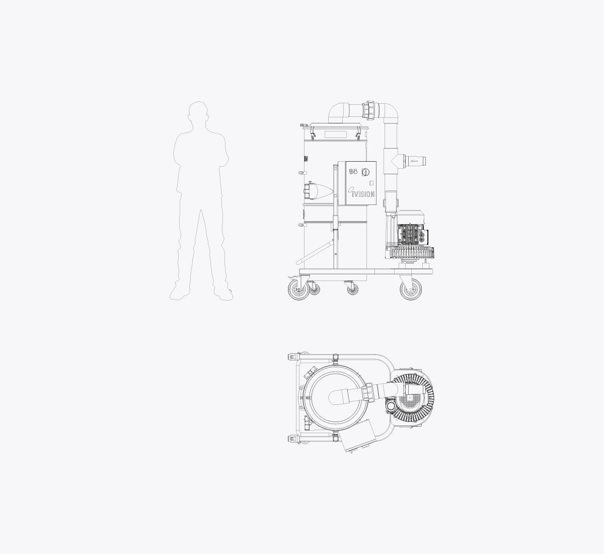 iv3-pcb-line-industrial-vacuum-cleaners-ivision-vacuum-dt