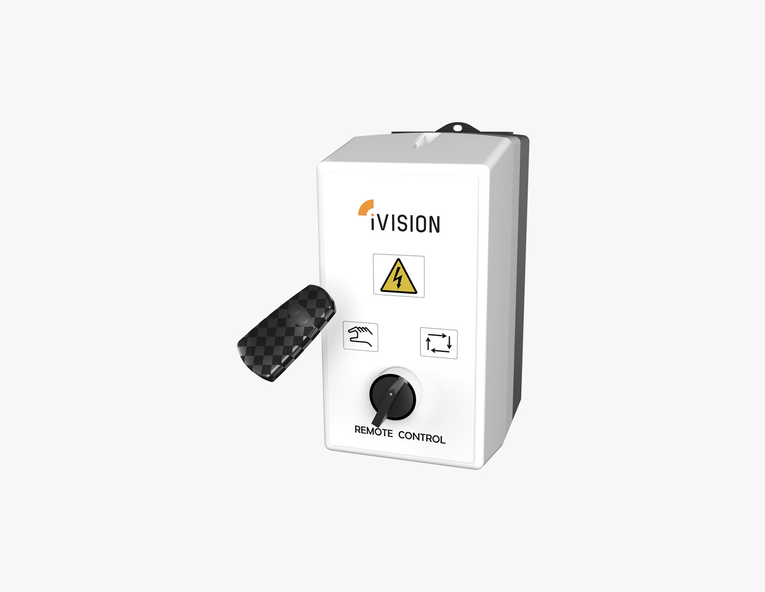 remote-start-stop-industrial-vacuum-cleaners-ivision-vacuum