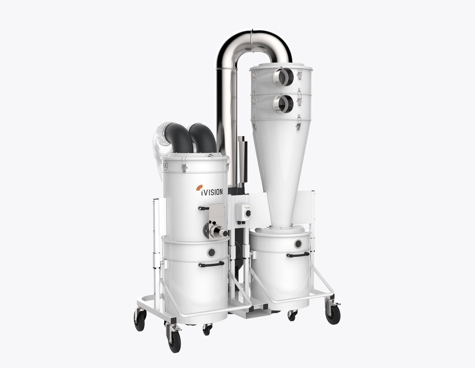 iv-custom-shoes-line-industrial-vacuum-cleaners-ivision-vacuum
