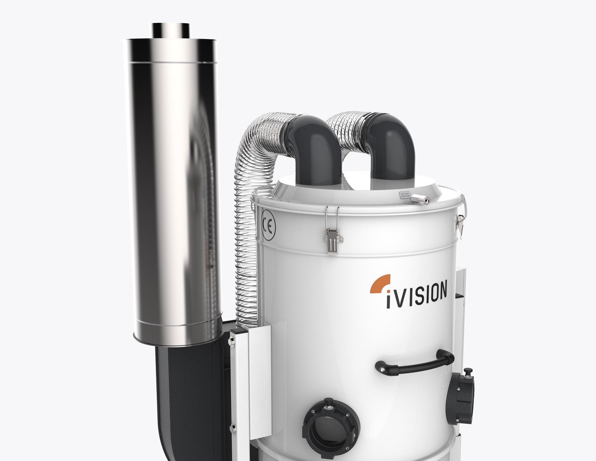 iv3-shoes-line-ventola-dietro-industrial-vacuum-cleaners-ivision-vacuum-p