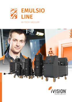 cover-brochure-emulsio-line-ivision-vacuum