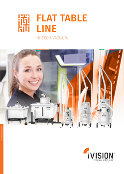 cover-brochure-flat-line-ivision-vacuum