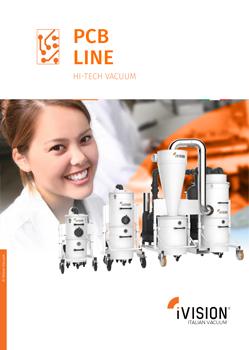 cover-brochure-pcb-line-ivision-vacuum